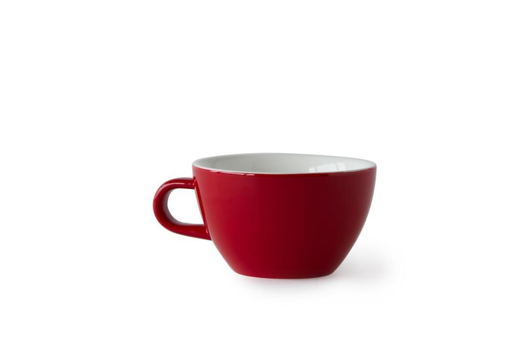 Acme Espresso Rata latte kop 28 cl