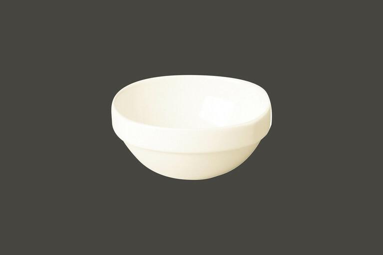 RAK Ska bowl stapelbaar 60 cl