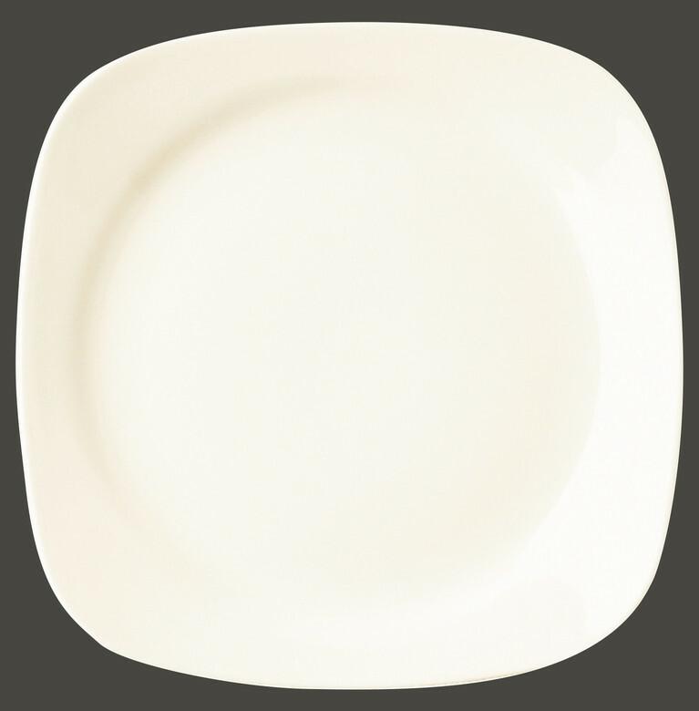 RAK Ska bord plat vierkant 19 cm
