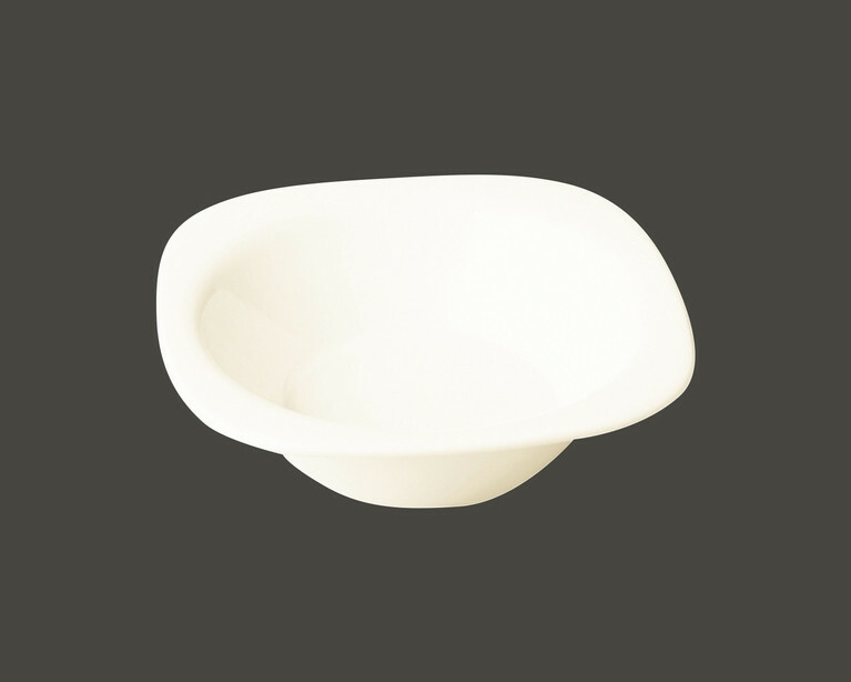 RAK Ska bowl vierkant 7,5 cl