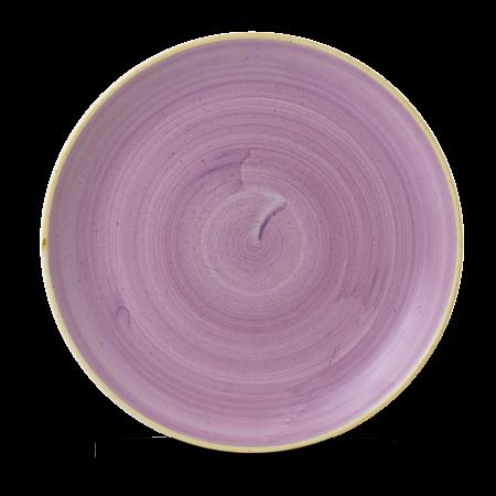Stonecast Lavender coupe bord 28,8 cm