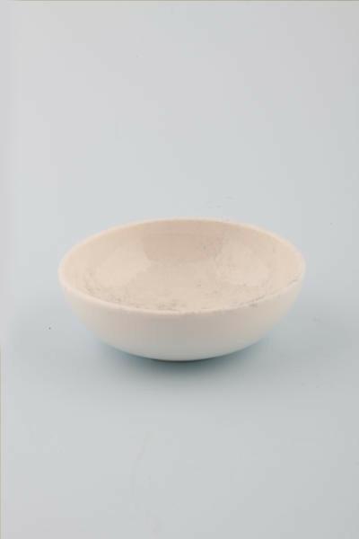 Porland Smoky bowl laag 10 cm 9,5 cl