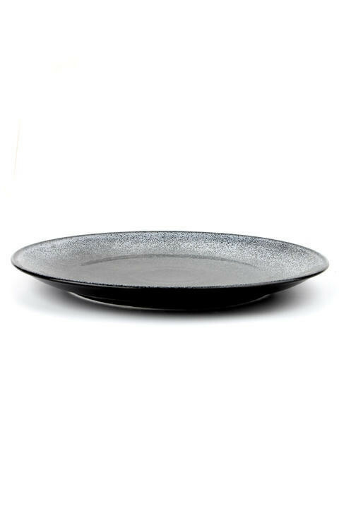 Porland Twilight coupe bord 31 cm