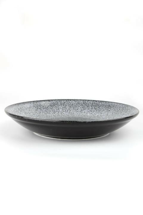 Porland Twilight coupe bord diep 26 cm