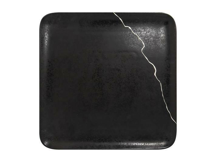 RAK Kintzoo bord vierkant 30 x 30 cm