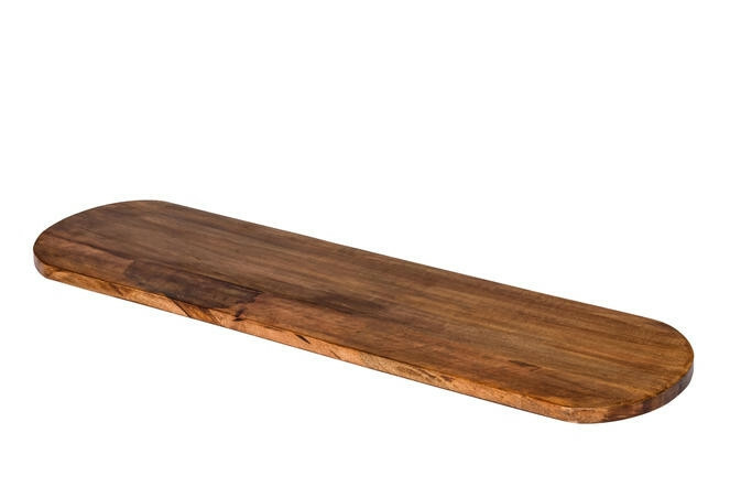 buffetplank Base 120 x 32 x 3(h) cm