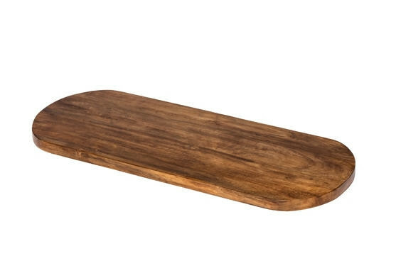 buffetplank Base 80 x 32 x 3(h) cm