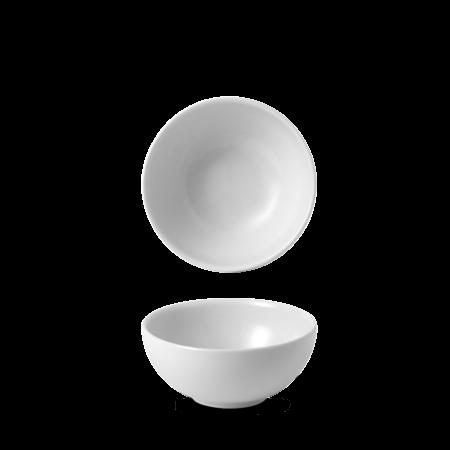 Churchill Profile noodle bowl 77 cl