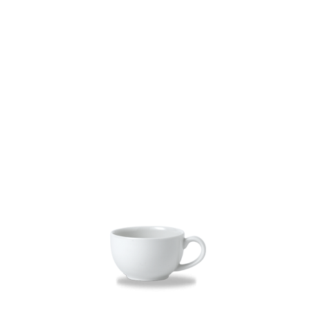 Churchill Beverage Cafe koffiekop 17 cl
