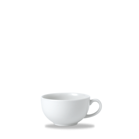 Churchill Beverage Cafe capp. kop 28 cl