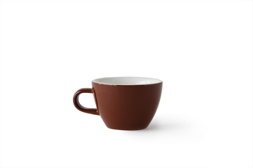 Acme Espresso Weka koffiekop 15 cl