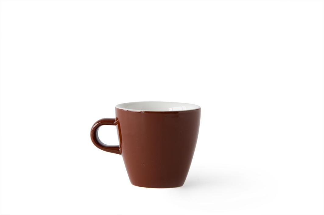 Acme Espresso Weka koffiekop hoog 17 cl