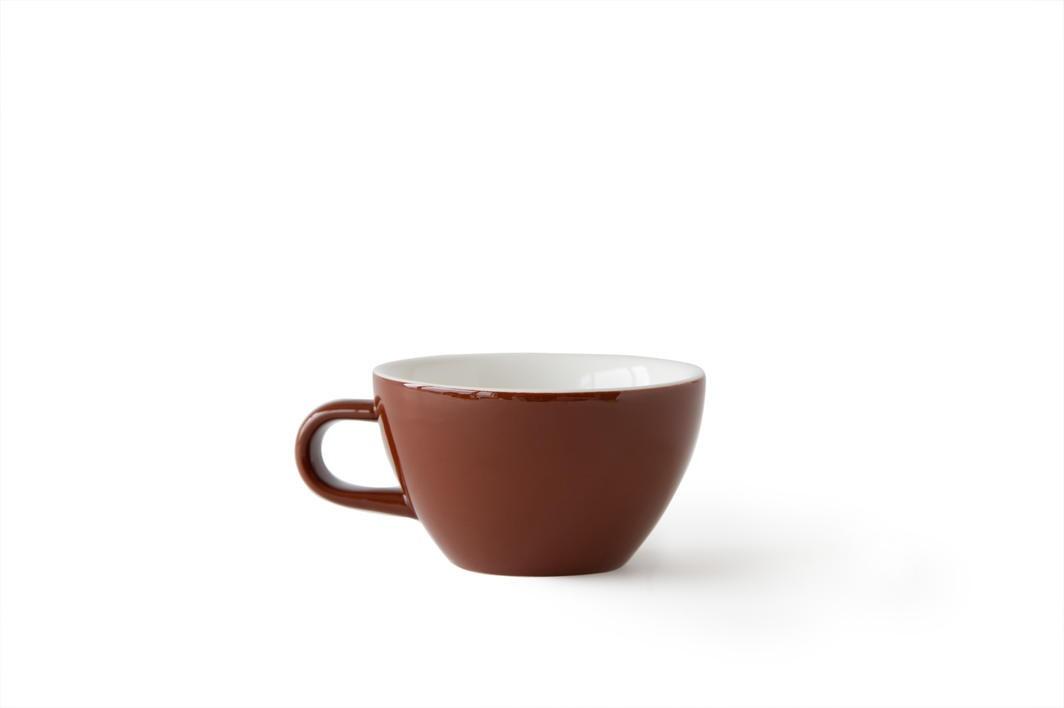 Acme Espresso Weka capp. kop 19 cl