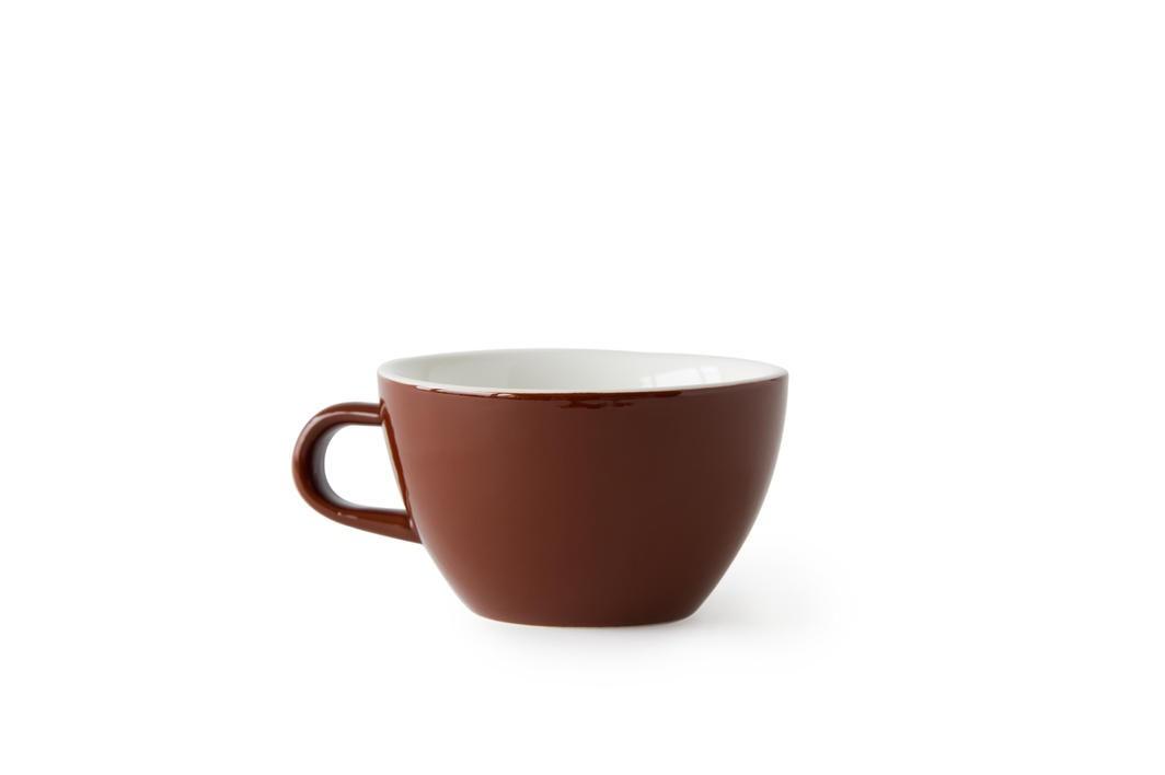 Acme Espresso Weka latte kop 28 cl