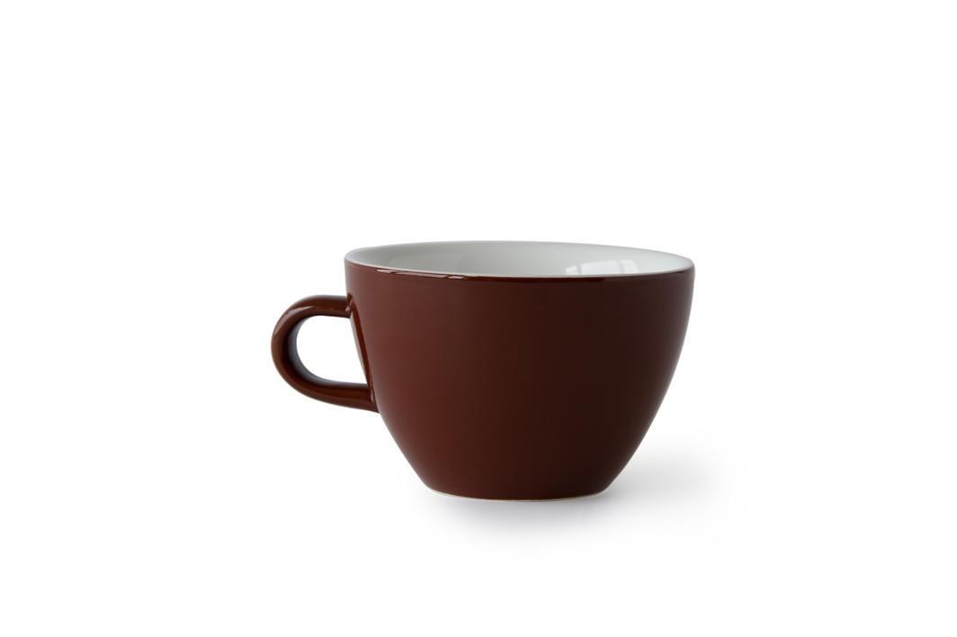Acme Espresso Weka mighty kop 35 cl