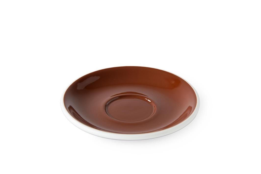 Acme Espresso Weka schotel 14 cm