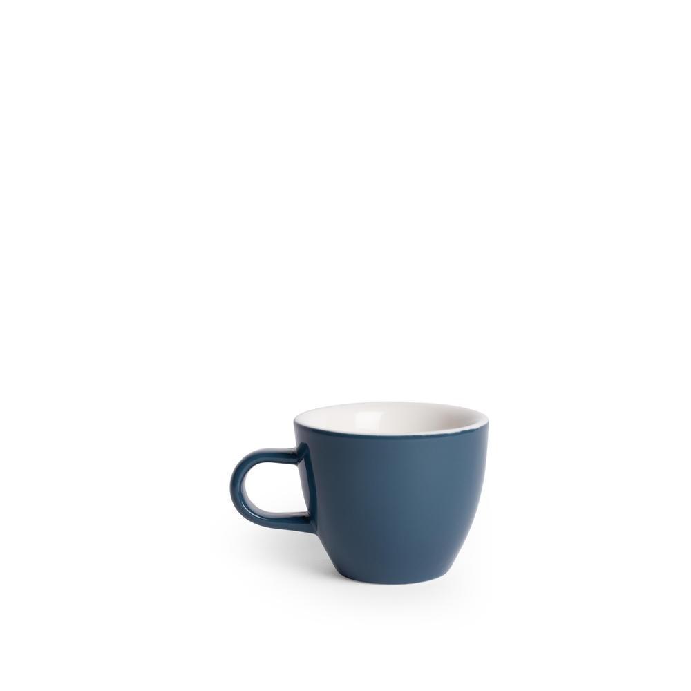 Acme Espresso Whale espressokop 7 cl