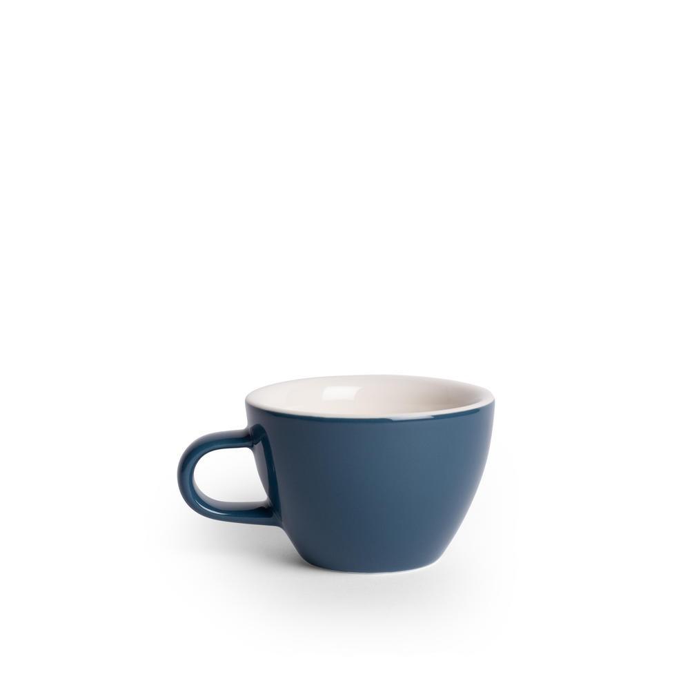Acme Espresso Whale koffiekop 15 cl