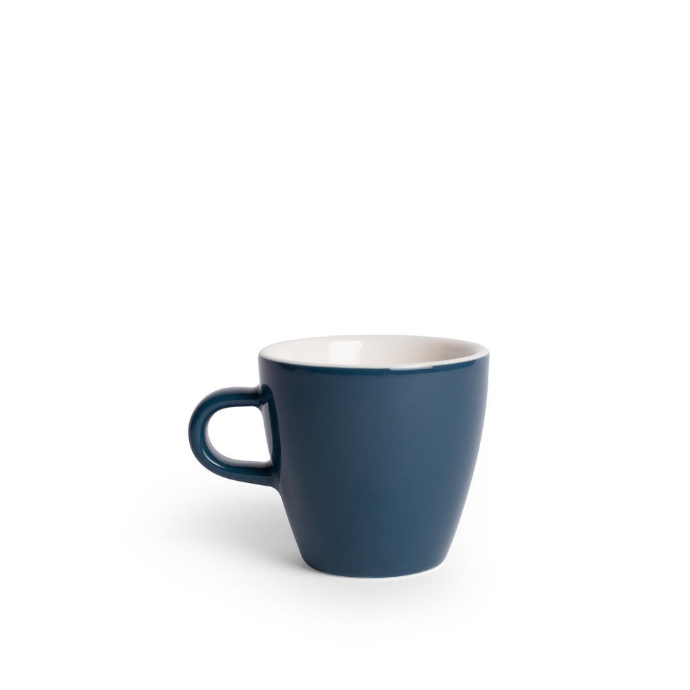Acme Espresso Whale koffiekop hoog 17 cl