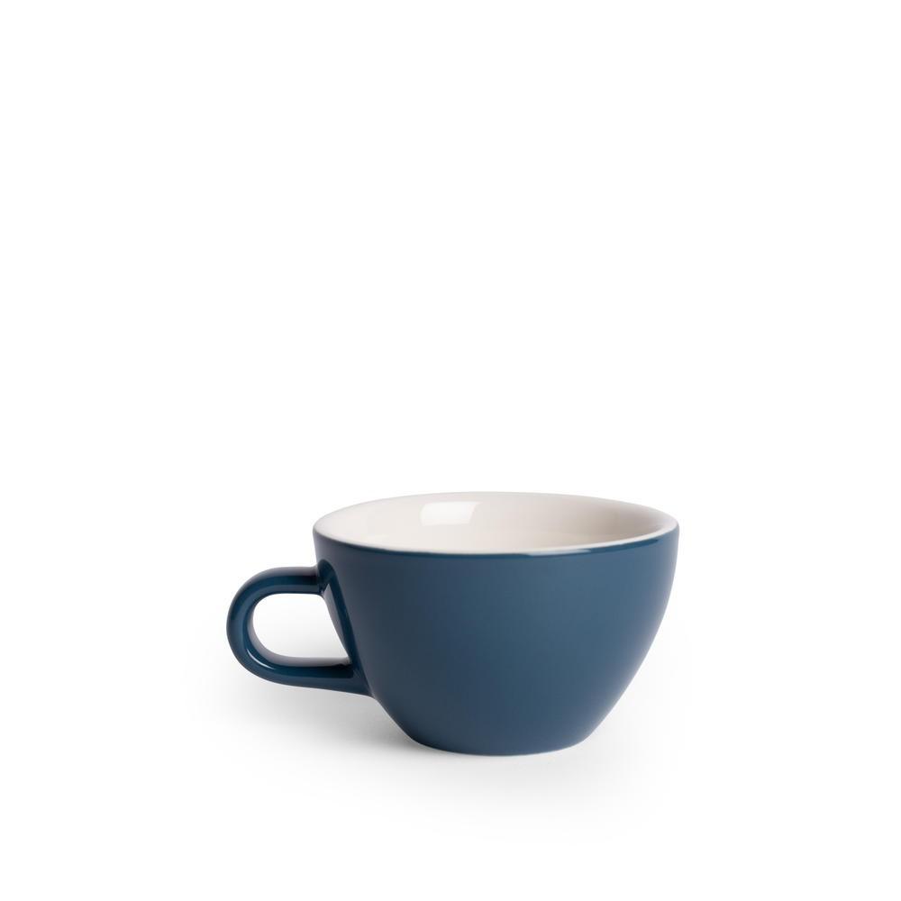 Acme Espresso Whale capp. kop 19 cl
