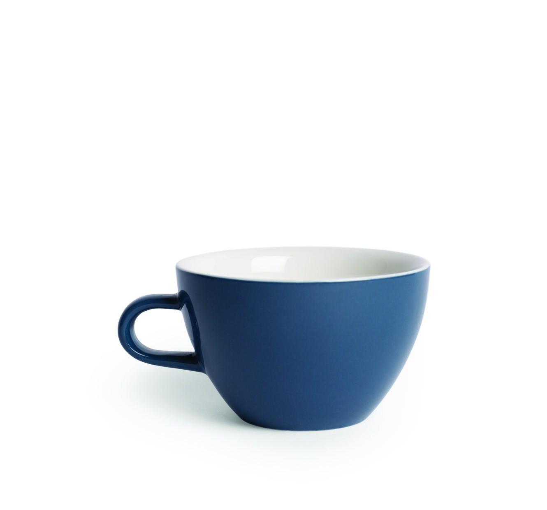 Acme Espresso Whale latte kop 28 cl