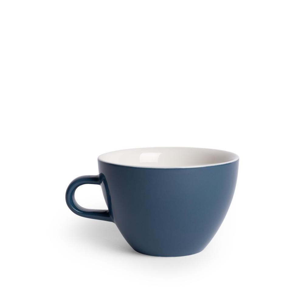 Acme Espresso Whale mighty kop 35 cl