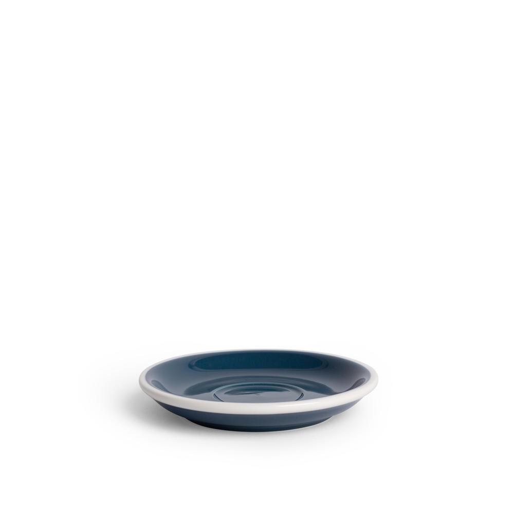 Acme Espresso Whale espr. schotel 11 cm