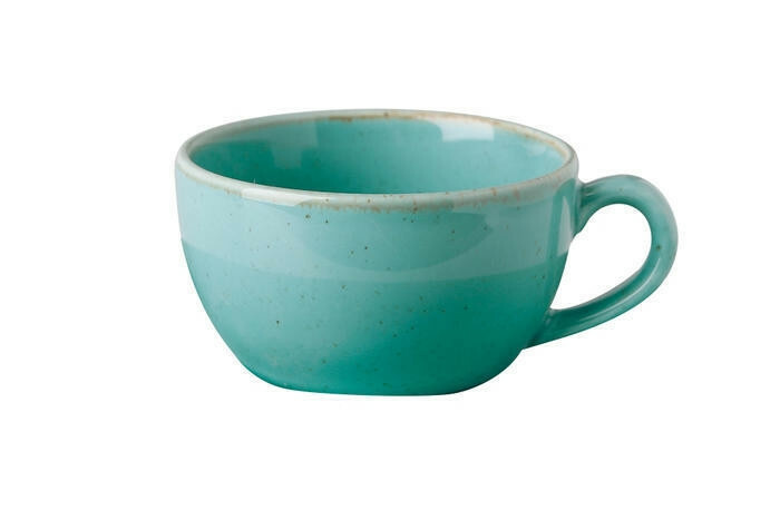 Porland Seasons Turquoise capp. kop 20,7 cl