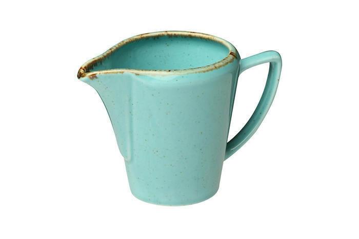 Porland Seasons Turquoise melkkan 15 cl