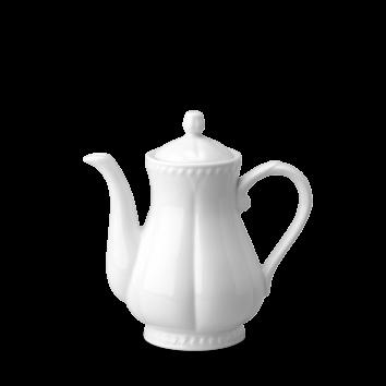 Churchill Buckingham koffiepot 56 cl
