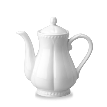 Churchill Buckingham koffiepot 112 cl