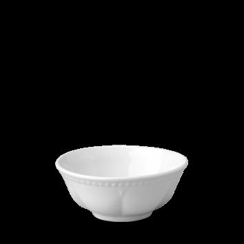 Churchill Buckingham elegante soepkop 38,5 cl zonder oren