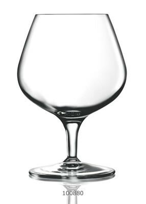 Michelangelo Master cognacglas 39,5 cl DOOS 4