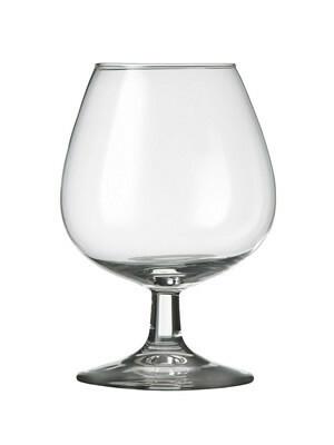 Royal Leerdam Specials cognacglas 37 cl DOOS 6