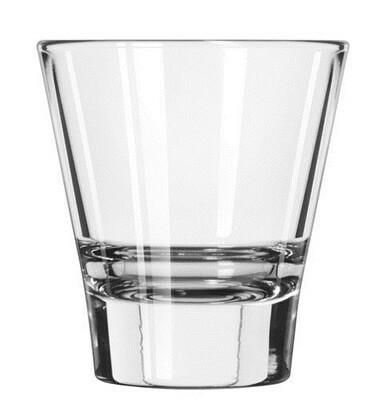 Libbey Endeavor glaasje 11 cl DOOS 12