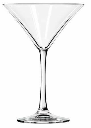 Libbey Vina glas 23 cl DOOS 12