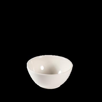 Churchill Profile snack bowl 40 cl