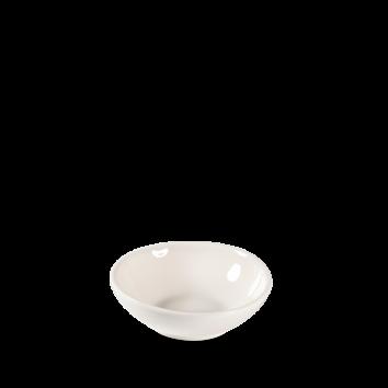 Churchill Profile shallow bowl 20 cl
