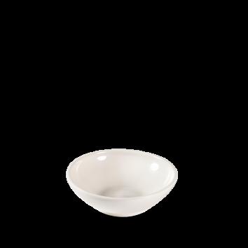 Churchill Profile shallow bowl 26 cl