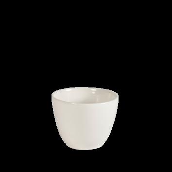 Churchill Profile chip mug 29 cl