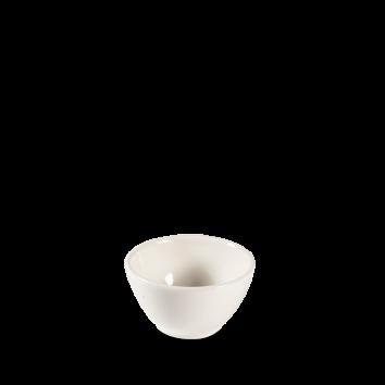 Churchill Profile dip pot 11 cl