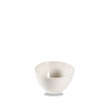 Churchill Profile deep bowl 24 cl