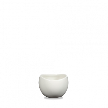 Churchill Bulb White bowl 30 cl