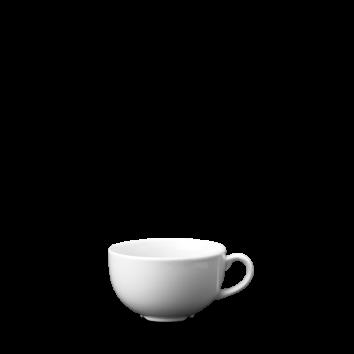 Churchill Beverage Cafe capp. kop 22,7 cl
