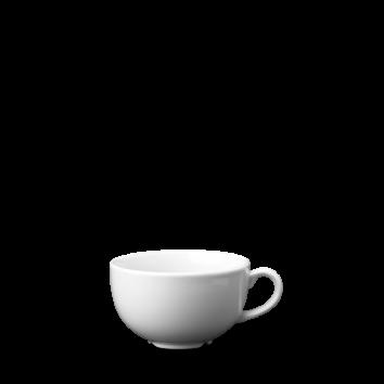 Churchill Beverage Cafe capp. kop 34 cl