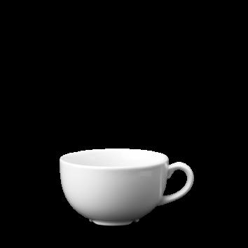 Churchill Beverage Cafe capp. kop 46 cl