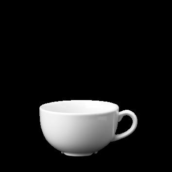 Churchill Beverage Cafe capp. kop 50 cl