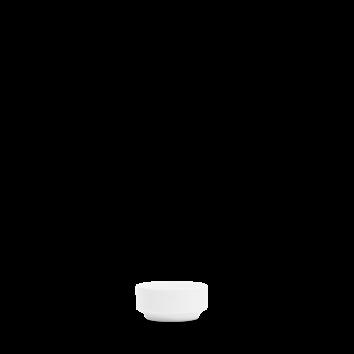 Churchill Profile boterpotje 6 cm