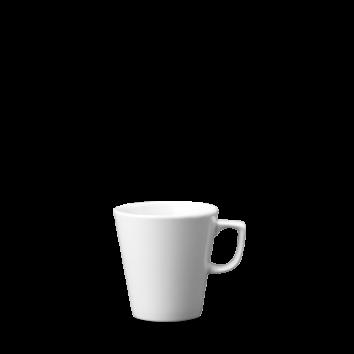 Churchill Beverage Latte koffiekop 11 cl