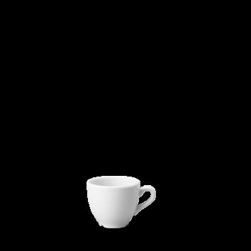 Churchill Beverage Cafe espr. kop 10 cl